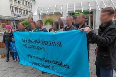 Ingolstadt-3allewisch (Groß) (2)