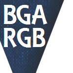 logobgargb
